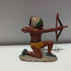 Figurines en Caoutchouc et PVC: PECH GOMA. Lote 217287037