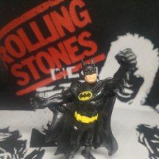 Figuras de Goma y PVC: FIGURA PVC BATMAN MARVEL SUPERHÉROES SUPERHÉROE DC COMICS. Lote 217390898