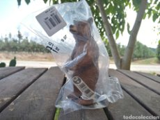Grizzly Bear Female Figura 14686 Nuevo Schleich
