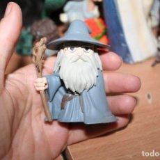 Figuras de Goma y PVC: MUÑECO FUNKO EL SEÑOR DE LOS ANILLOS. Lote 218064750