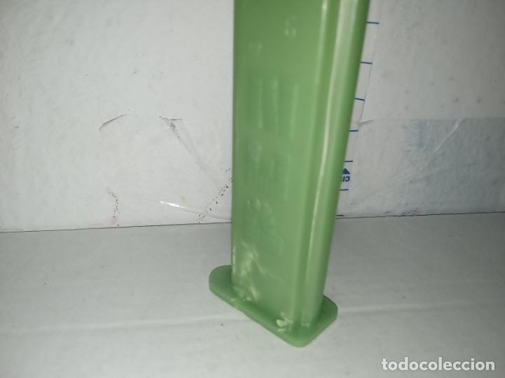 Dispensador Pez: dispensador de caramelos pez dispensadores - Foto 3 - 240348135