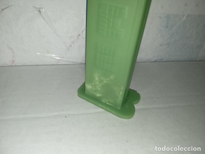 Dispensador Pez: dispensador de caramelos pez dispensadores - Foto 4 - 240348135