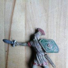 Figuras de Goma y PVC: FIGURA REAMSA LEGIONES ROMANAS/CIRCO ROMANO N° 153. Lote 218231790