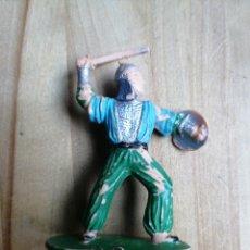 Figuras de Goma y PVC: FIGURA REAMSA SERIE EL CID CAMPEADOR N° 285. Lote 218234558