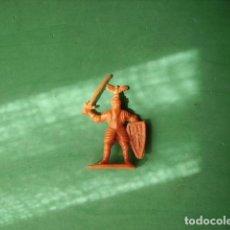 Figuras de Goma y PVC: FIGURAS Y SOLDADITOS DE 5 CTM - 12548-REPOSICION. Lote 218262763