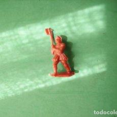 Figuras de Goma y PVC: FIGURAS Y SOLDADITOS DE 5 CTM - 12549-REPOSICION. Lote 218262845