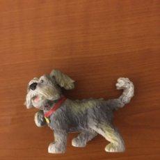 Figuras de Goma y PVC: MUÑECO PVC GOMA FRAGGLES ROCK. Lote 218477415