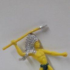 Figuras de Borracha e PVC: RESERVADA - NO COMPRAR . FIGURA PARA RESTAURAR. Lote 218828143