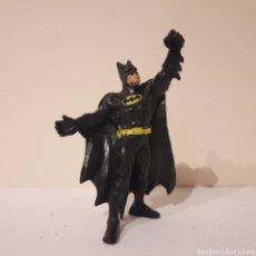 Figuras de Goma y PVC: 1989. BATMAN. Lote 219025108