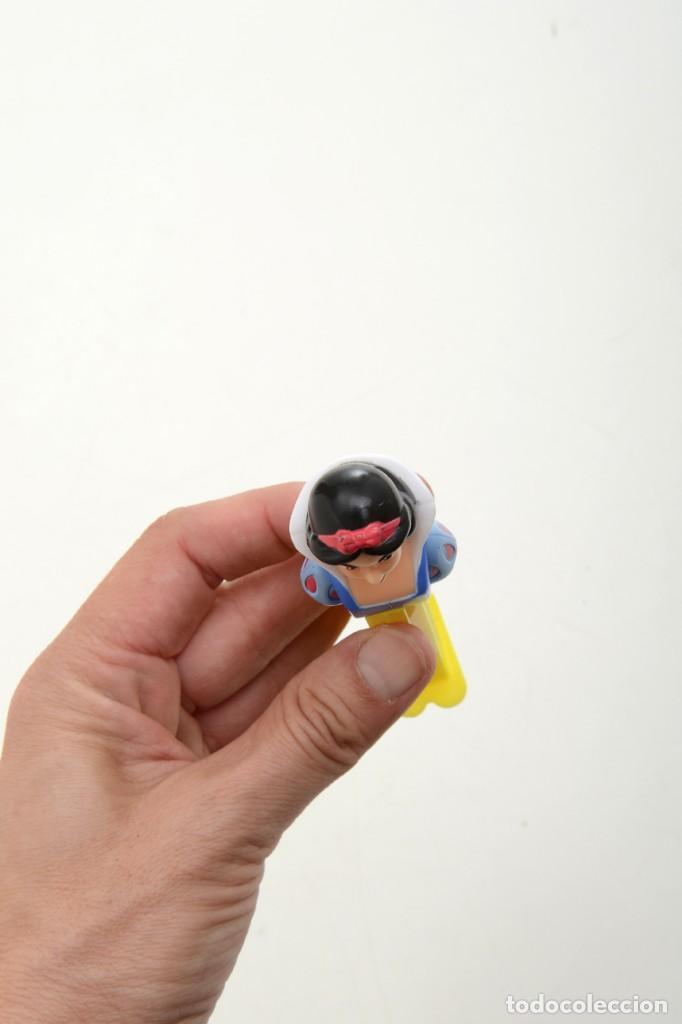 Dispensador Pez: Dispensador Pez de Blancanieves - Foto 5 - 219111177