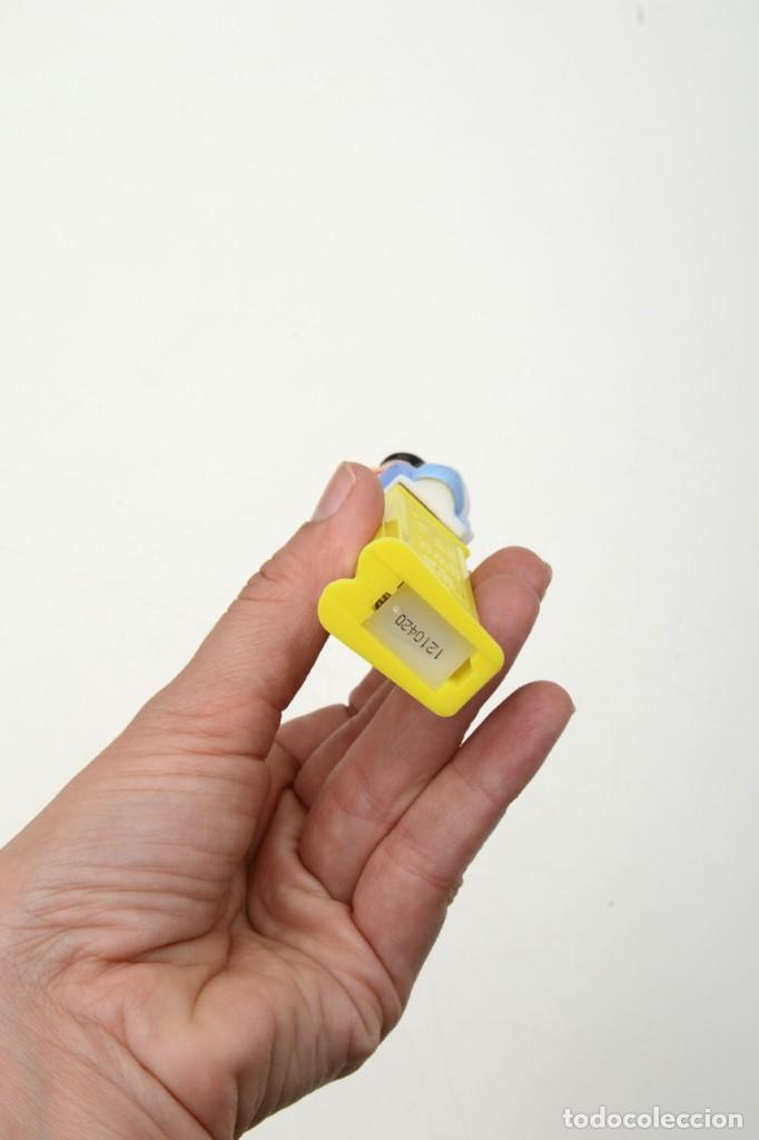 Dispensador Pez: Dispensador Pez de Blancanieves - Foto 6 - 219111177