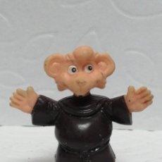 Figuras de Goma y PVC: FIGURA PVC DANONE D'OCON. Lote 219345708