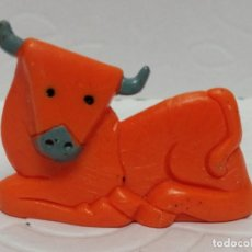 Figuras de Goma y PVC: FIGURA PVC BELÉN MINILAND. Lote 219345780