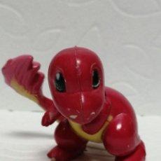 Figuras de Goma y PVC: FIGURA PVC POKEMON. Lote 219345800