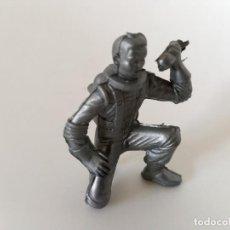 Figuras de Goma y PVC: FIGURA SERIE ESPACIO MARX NOVEPLAX. Lote 219910626