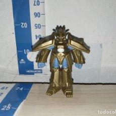Figuras de Goma y PVC: MUÑECO FIGURA POKEMON O DIGIMON BANDAI. Lote 220525483