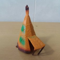 Figuras de Goma y PVC: TIPI COMANSI. Lote 220661170