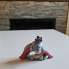 Figuras de Goma y PVC: FIGURA PVC DUMBO. Lote 221649366