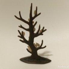 Figuras de Goma y PVC: COMPLEMENTO JECSAN. Lote 221972412