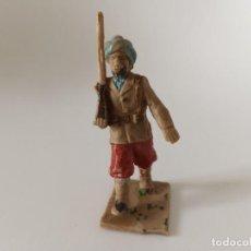 Figuras de Goma y PVC: FIGURA REAMSA. Lote 221975653