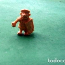 Figuras de Goma y PVC: FIGURAS Y SOLDADITOS DE MENOS DE 3 CTMS - 12755. Lote 222300795