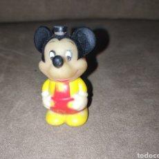 Figuras de Goma y PVC: MIKI MOUSE AÑOS 60 SELLLADO. Lote 222392601