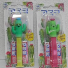 Dispensador Pez: SET DISPENSADORES PEZ. Lote 222931768