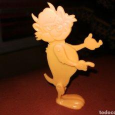 Figuras de Goma y PVC: FIGURA DUNKIN. Lote 222941211