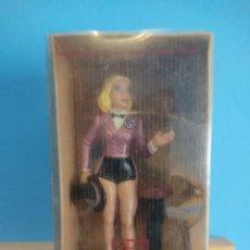 Figuras de Goma y PVC: COMICS SPAIN,MARLENE. Lote 222982632