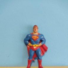 Figuras de Goma y PVC: EURA SPAIN. Lote 223106746