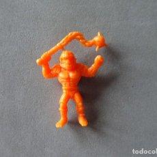 Figuras de Goma y PVC: DUNKIN FIGURE THUNDERCATS - PANRICO. Lote 223389382