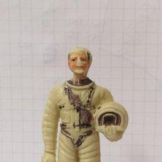Figuras de Goma y PVC: ASTRONAUTAS DE JECSAN NASA. Lote 223888396