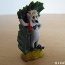 Figuras Kinder: MPG KINDER. FIGURA DE ANIMAL.. Lote 223888692