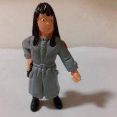 Figuras de Goma y PVC: FIGURA PERSONAJE, DRAGON BALLL BOLA DE DRAGON. Lote 224518341