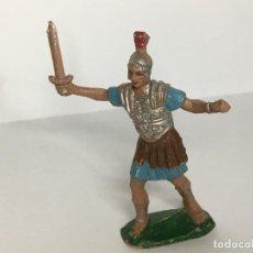 Figuras de Goma y PVC: ROMANO DE PECH O LAFREDO. Lote 224652891