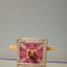 Figuras de Goma y PVC: ARCO PLAYMOBIL?. MEDIDAS 6*5 CM.. Lote 227190410