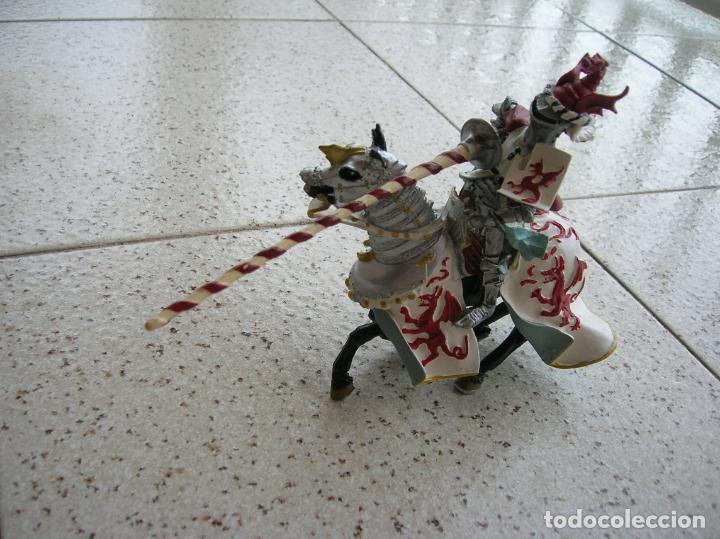 Figuras de Goma y PVC: figura de pvc - Foto 3 - 227569670