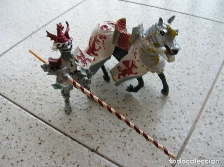 FIGURA DE PVC (Juguetes - Figuras de Goma y Pvc - Otras)