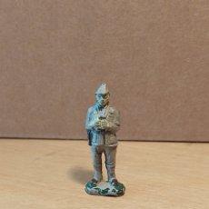 Figuras de Goma y PVC: JECSAN. SOLDADO JAPONÉS. SERIE PEQUEÑA. 40MM.. Lote 227964373