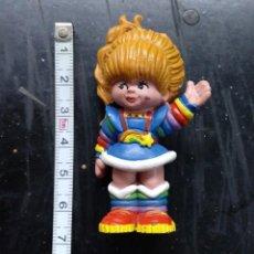 Figuras de Goma y PVC: JUGUETE, MUÑECO, FIGURA GOMA O PVC , RAINBOW BRITE - SCHLEICH. Lote 227992700