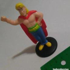 Figuras de Goma y PVC: ASTERIX FIGURA TRAGICOMIX PERSONAJE COMIC MUÑECA MUÑECO PVC GOMA. Lote 228507285