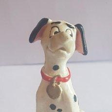 Figuras de Goma y PVC: FIGURA PVC DE LOS DALMATAS. BULLYLAND. Lote 228567370