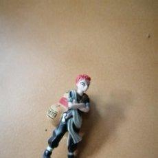 Figuras Kinder: MUÑECO FIGURA KINDER NARUTO. Lote 231700115