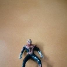 Figuras Kinder: MUÑECO FIGURA KINDER SPIDERMAN. Lote 231700625