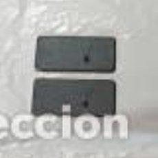 Figuras de Goma y PVC: FIGURA COMICS SPAIN - 2 BASES. Lote 279558343