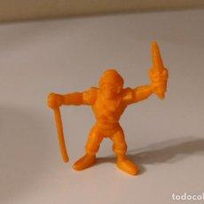 Figuras de Goma y PVC: FIGURA SKELETOR MASTERS DEL UNIVERSO MOTU - DUNKIN PHOSKITOS PANRICO CROPAN AÑOS 80. Lote 232222375