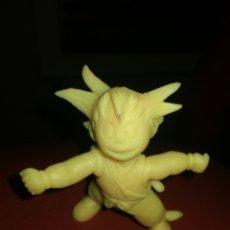 Figuras de Goma y PVC: FIGURA GOMA DRAGON BALL. Lote 232334120