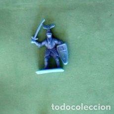 Figuras de Goma y PVC: FIGURAS Y SOLDADITOS DE ,5 CTMS - 13162. Lote 234802815