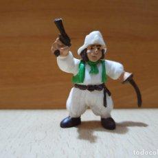Figurines en Caoutchouc et PVC: FIGURA PVC. Lote 235252005