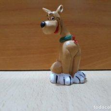 Figurines en Caoutchouc et PVC: FIGURA PVC. Lote 235255500